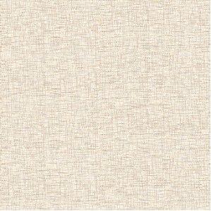 Papel De Parede Atemporal 3714 - 0,53cm x 10m
