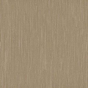 Papel de Parede Totem Wa31007 - 0,53cm x 10m