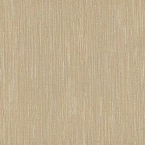 Papel de Parede Totem Wa31006 - 0,53cm x 10m
