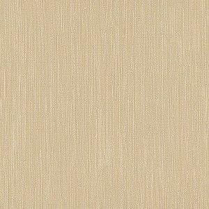 Papel de Parede Totem Wa31005 - 0,53cm x 10m