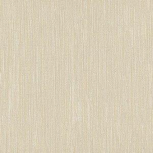 Papel de Parede Totem Wa31004 - 0,53cm x 10m