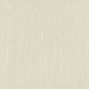 Papel de Parede Totem Wa31001 - 0,53cm x 10m