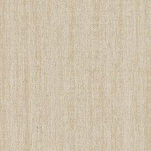 Papel de Parede Totem Wa30906 - 0,53cm x 10m