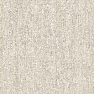 Papel de Parede Totem Wa30905 - 0,53cm x 10m