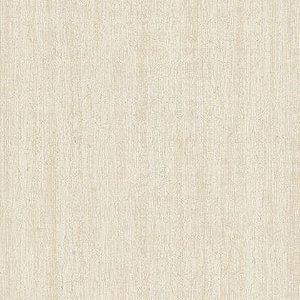 Papel de Parede Totem Wa30904 - 0,53cm x 10m