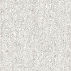 Papel de Parede Totem Wa30903 - 0,53cm x 10m