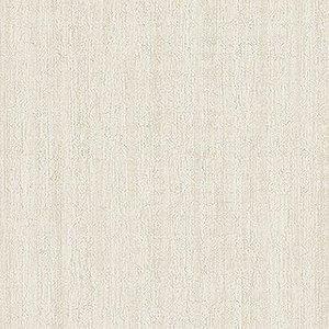 Papel de Parede Totem Wa30901 - 0,53cm x 10m