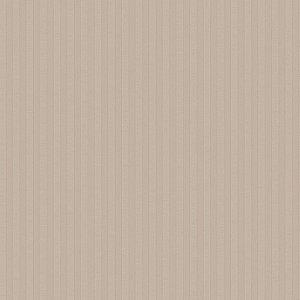 Papel de Parede Totem Wa30404 - 0,53cm x 10m