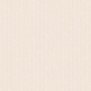 Papel de Parede Totem Wa30402 - 0,53cm x 10m