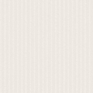 Papel de Parede Totem wa30401 - 0,53cm x 10m
