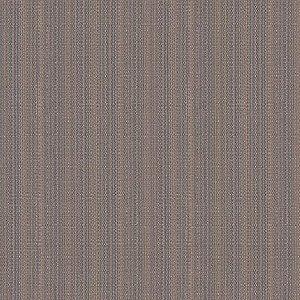 Papel de Parede Torem wa30308 - 0,53cm x 10m