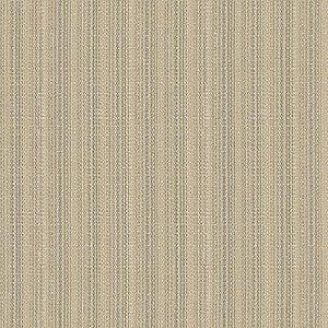 Papel de Parede Totem wa30306 - 0,53cm x 10m