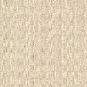 Papel de Parede Totem wa30302 - 0,53cm x 10m