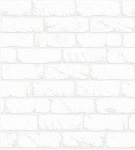 Papel De Parede Atemporal 3805 - 0,53cm x 10m