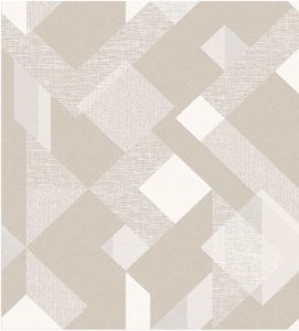 Papel De Parede Atemporal 3807 - 0,53cm x 10m