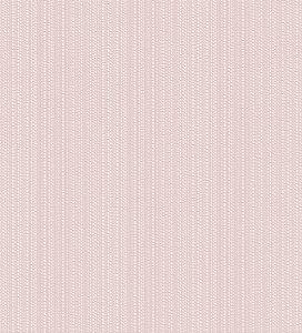 Papel De Parede Atemporal 3811 - 0,53cm x 10m