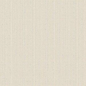 Papel de Parede Totem wa30301 - 0,53cm x 10m