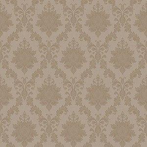 Papel de Parede Totem wa30108 - 0,53cm x 10m