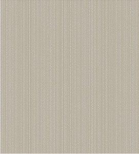 Papel De Parede Atemporal 3814 - 0,53cm x 10m