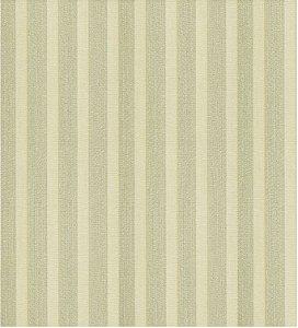 Papel De Parede Atemporal 2803 - 0,53cm x 10m