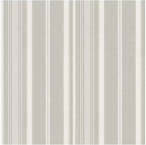 Papel De Parede Atemporal 3720 - 0,53cm x 10m
