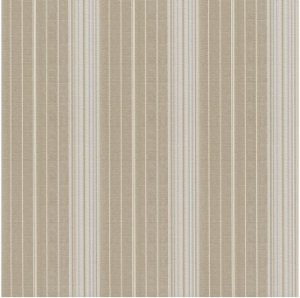 Papel De Parede Atemporal 2839 - 0,53cm x 10m