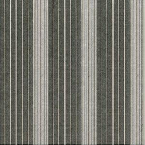 Papel De Parede Atemporal 2822 - 0,53cm x 10m