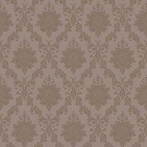 Papel de Parede Totem wa30107 - 0,53cm x 10m