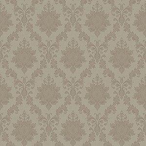Papel de Parede Totem wa30106 - 0,53cm x 10m