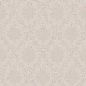 Papel de Parede Totem wa30104 - 0,53cm x 10m