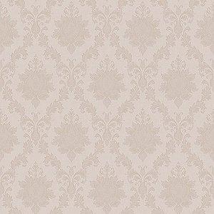 Papel de Parede Totem wa30102 - 0,53cm x 10m