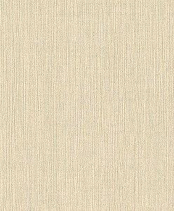 Papel de Parede Totem ST40703 - 0,53cm x 10m