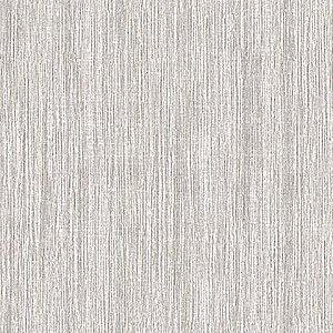 Papel de Parede Totem ST40204 - 0,53cm x 10m