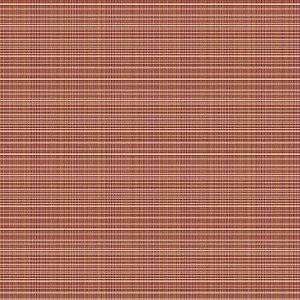 Papel de Parede Totem ST40107 - 0,53cm x 10m