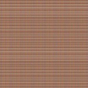 Papel de Parede Totem ST40104 - 0,53cm x 10m