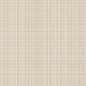 Papel de Parede Totem ST40102 - 0,53cm x 10m