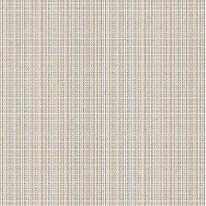 Papel de Parede Totem ST40101 - 0,53cm x 10m