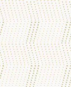 Papel de Parede New Vision SJ10302 - 0,53cm x 10m