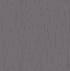 Papel de Parede New Vision SJ10205 - 0,53cm x 10m