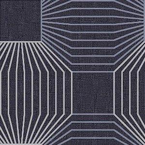 Papel de Parede New Vision SJ10105- 0,53cm x 10m