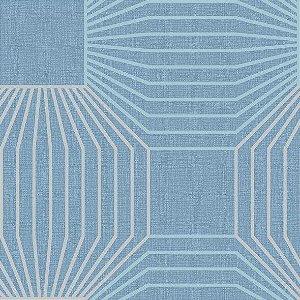 Papel de Parede New Vision SJ10104 - 0,53cm x 10m