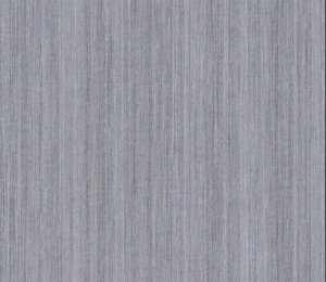 Papel de Parede Castellani Jy12303 - 0,53cm x 10m