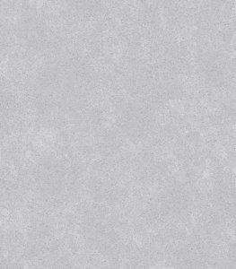 Papel de Parede Castellani JY12205 - 0,53cm x 10m