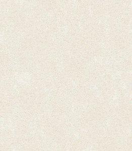 Papel de Parede Castellani JY12202 - 0,53cm x 10m