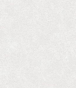 Papel de Parede Castellani JY12201 - 0,53cm x 10m