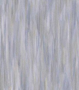 Papel de Parede Castellani JY12005 - 0,53cm x 10m