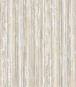 Papel de Parede Castellani JY11608 - 0,53cm x 10m