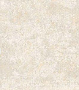 Papel de Parede Castellani JY11702 - 0,53cm x 10m