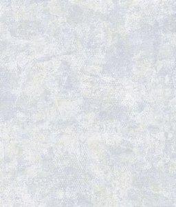 Papel de Parede Castellani JY11705 - 0,53cm x 10m