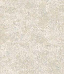 Papel de Parede Castellani JY11707 - 0,53cm x 10m